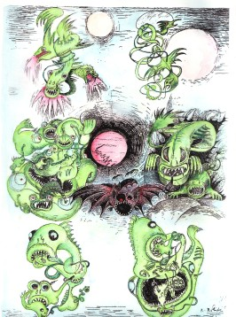 alien systems.jpg