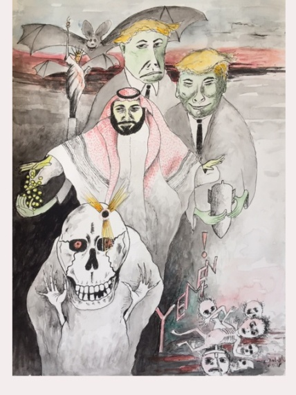 Prince.Moh.SaudiArab